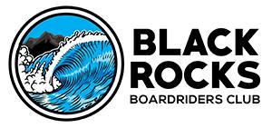 blackrocks logo