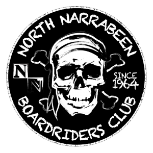 NNBC-Logo-400x400