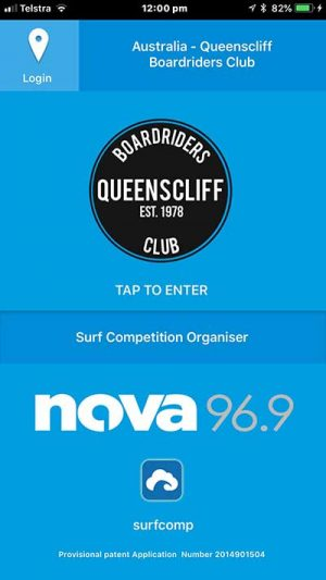 qbc surfcomp